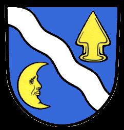 Waldbronn