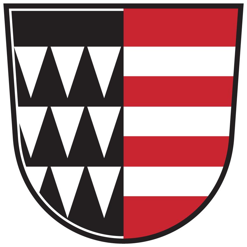 Datei:Stift St. Paul im Lavanttal - Suedliches - Wikipedia