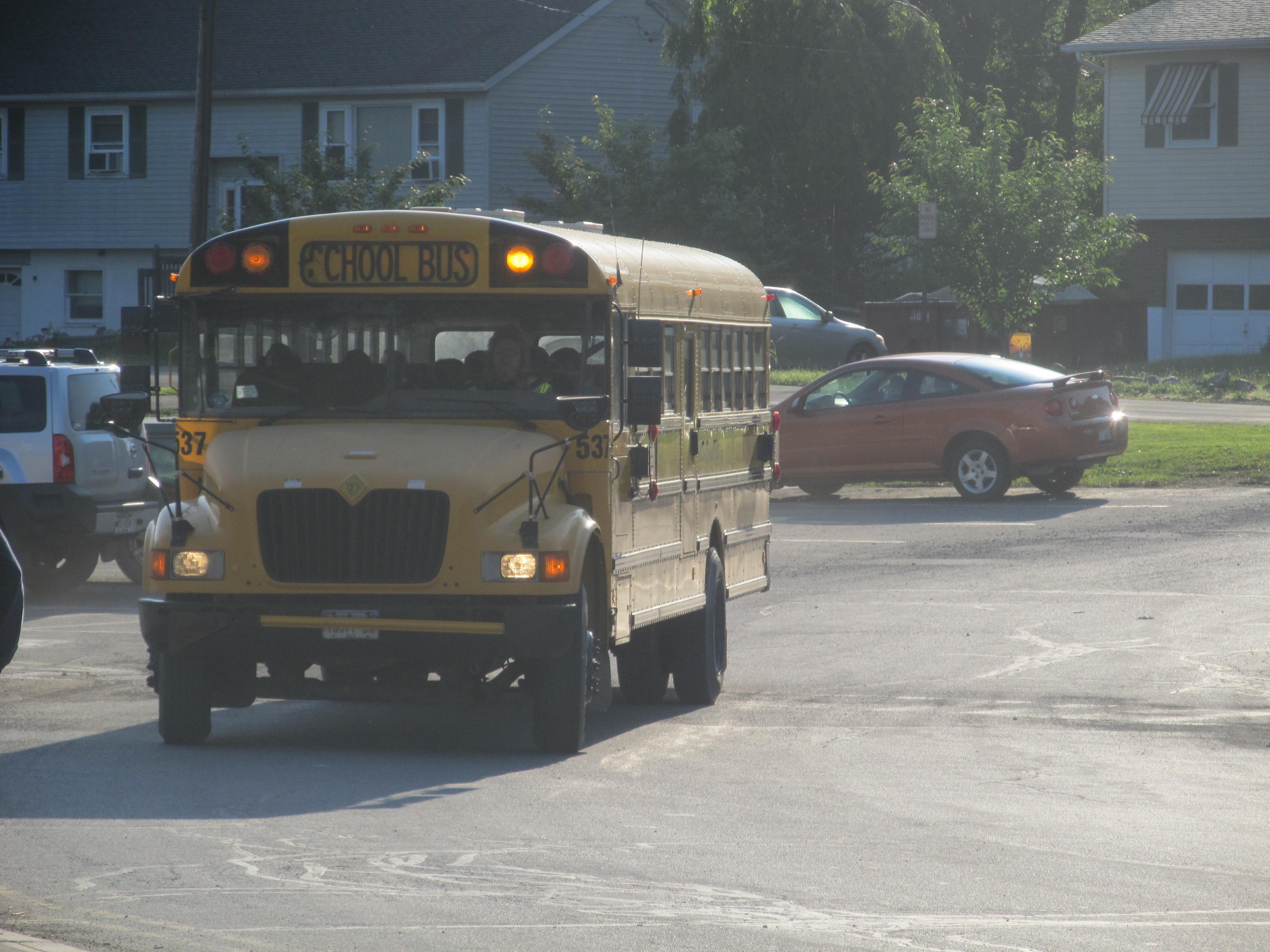 file warning light school bus jpg wikimedia commons