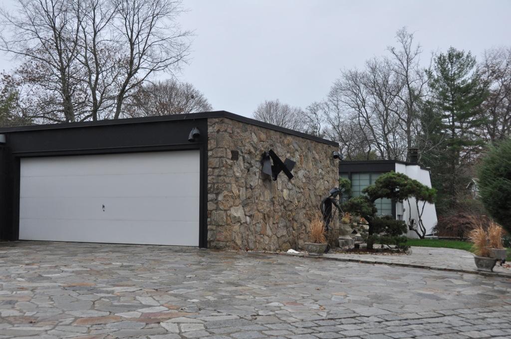 The Allen House (Westport, Connecticut) - Wikipedia