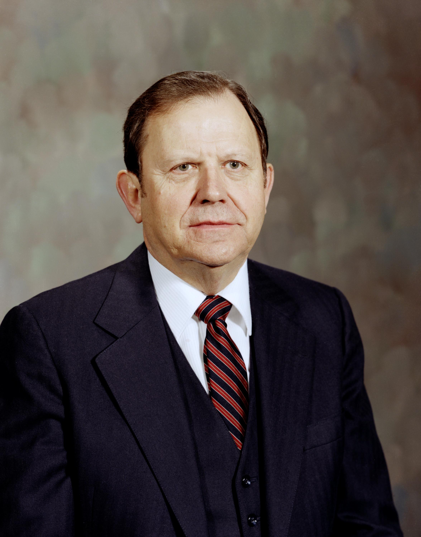 William R Lucas Wikipedia