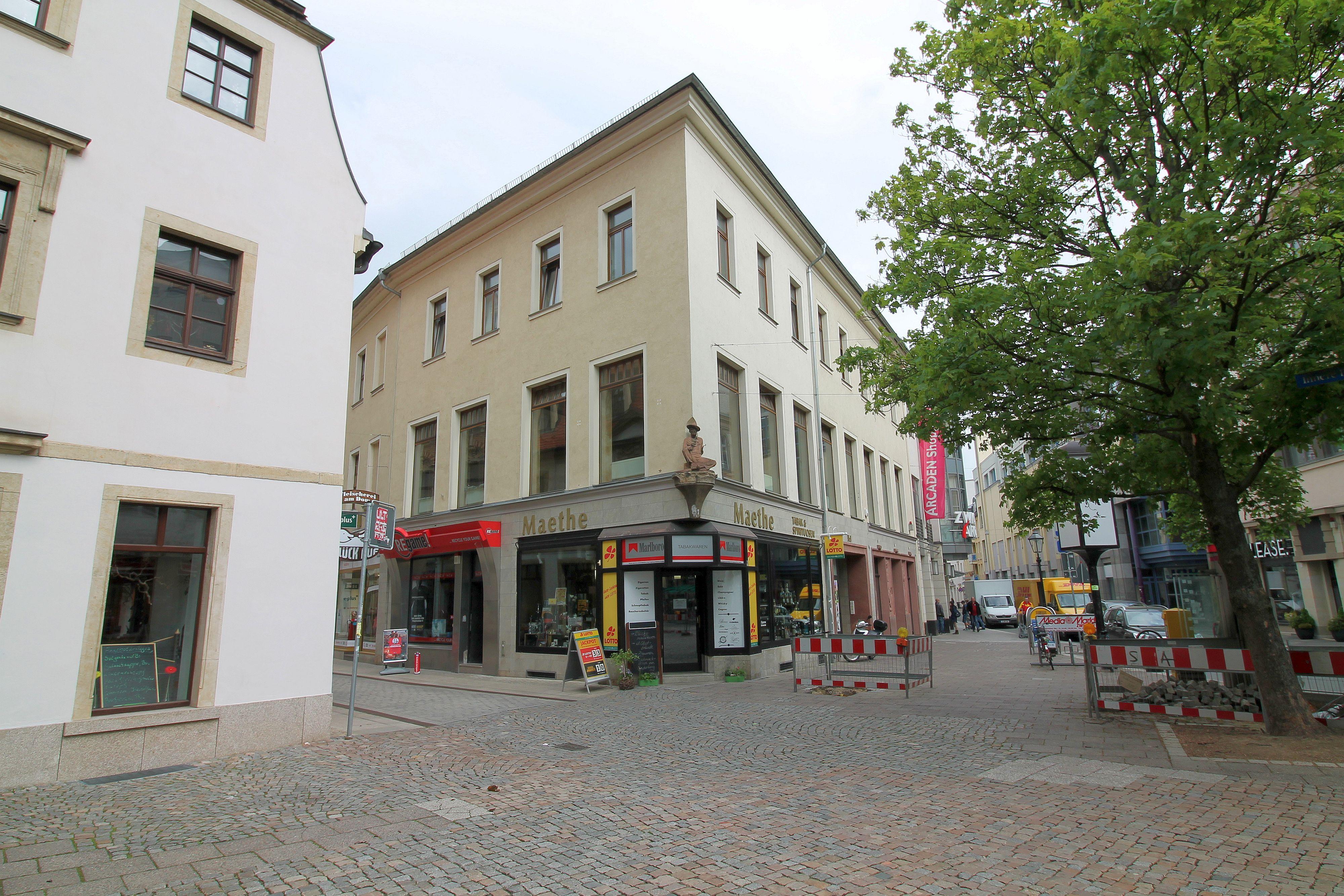 can consult Bekanntschaften kornwestheim congratulate, what words