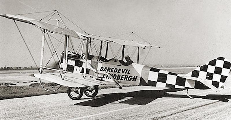 "File:""Daredevil Lindbergh"".jpg"