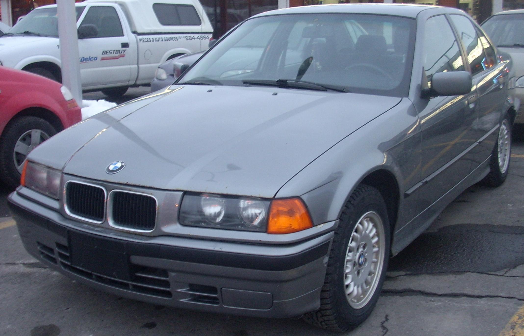 BMW БМВ купить в Беларуси  цены отзывы характеристики