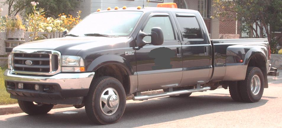 file:'99-'04 ford f-350 - wikimedia commons