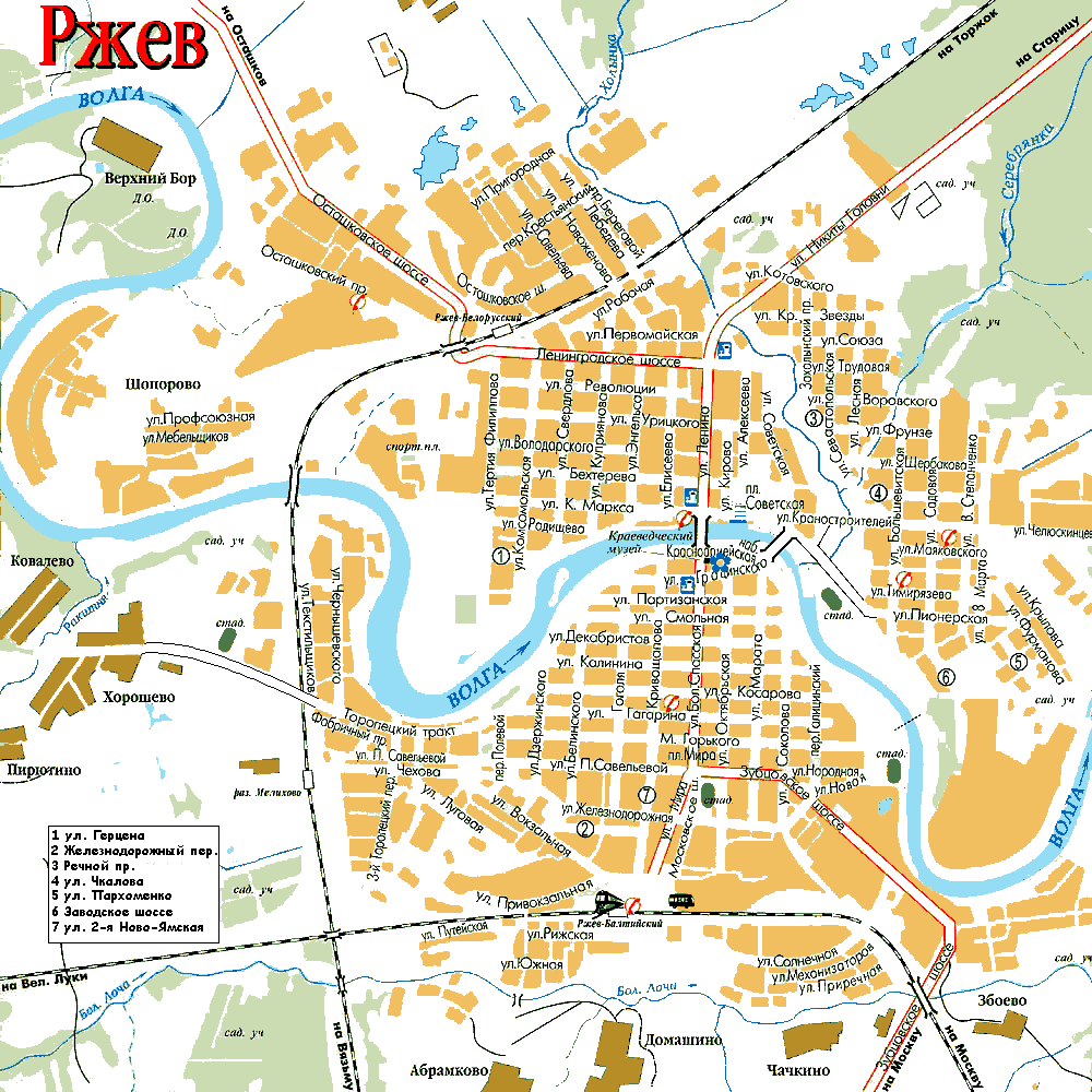 Файл:Карта-города-РЖЕВА.png — Википедия: http://ru.wikipedia.org/wiki/Файл:Карта-города-РЖЕВА.png
