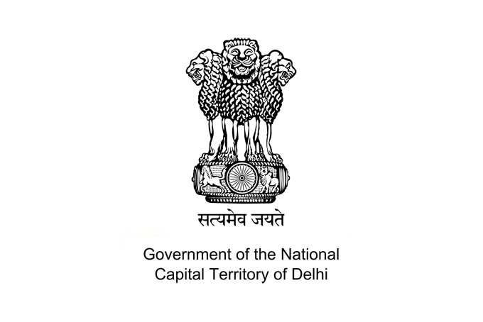 File:..Delhi Flag(INDIA).png