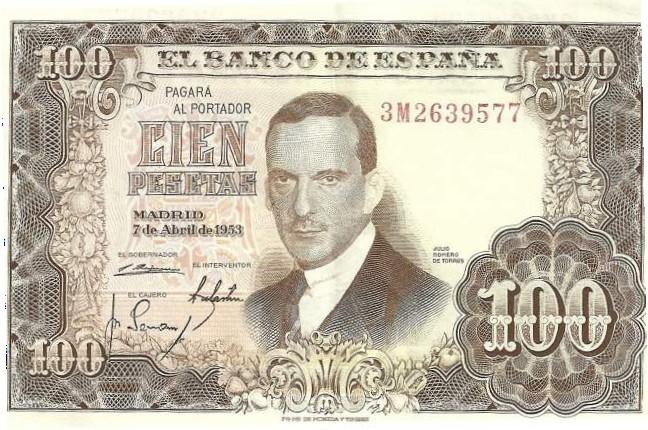 http://upload.wikimedia.org/wikipedia/commons/9/9d/100_pesetas_of_Spain_1953%2C_averse.jpg
