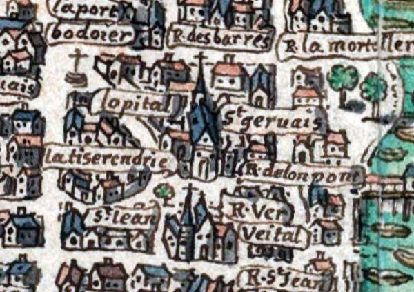 Fichier 1540c paris plan de la tapisserie eglise st jean - Cours de tapisserie d ameublement paris ...