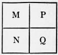 1911 Britannica - Arithmetic17.png