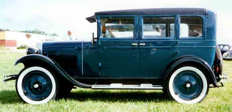 file 1928 chevrolet national ab 4 door