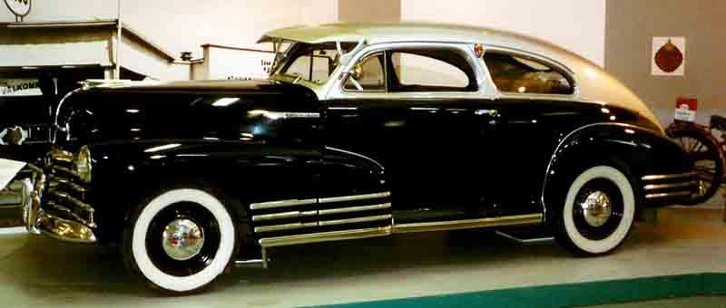 Datei 1947 Chevrolet Fleetline Jpg Wikipedia