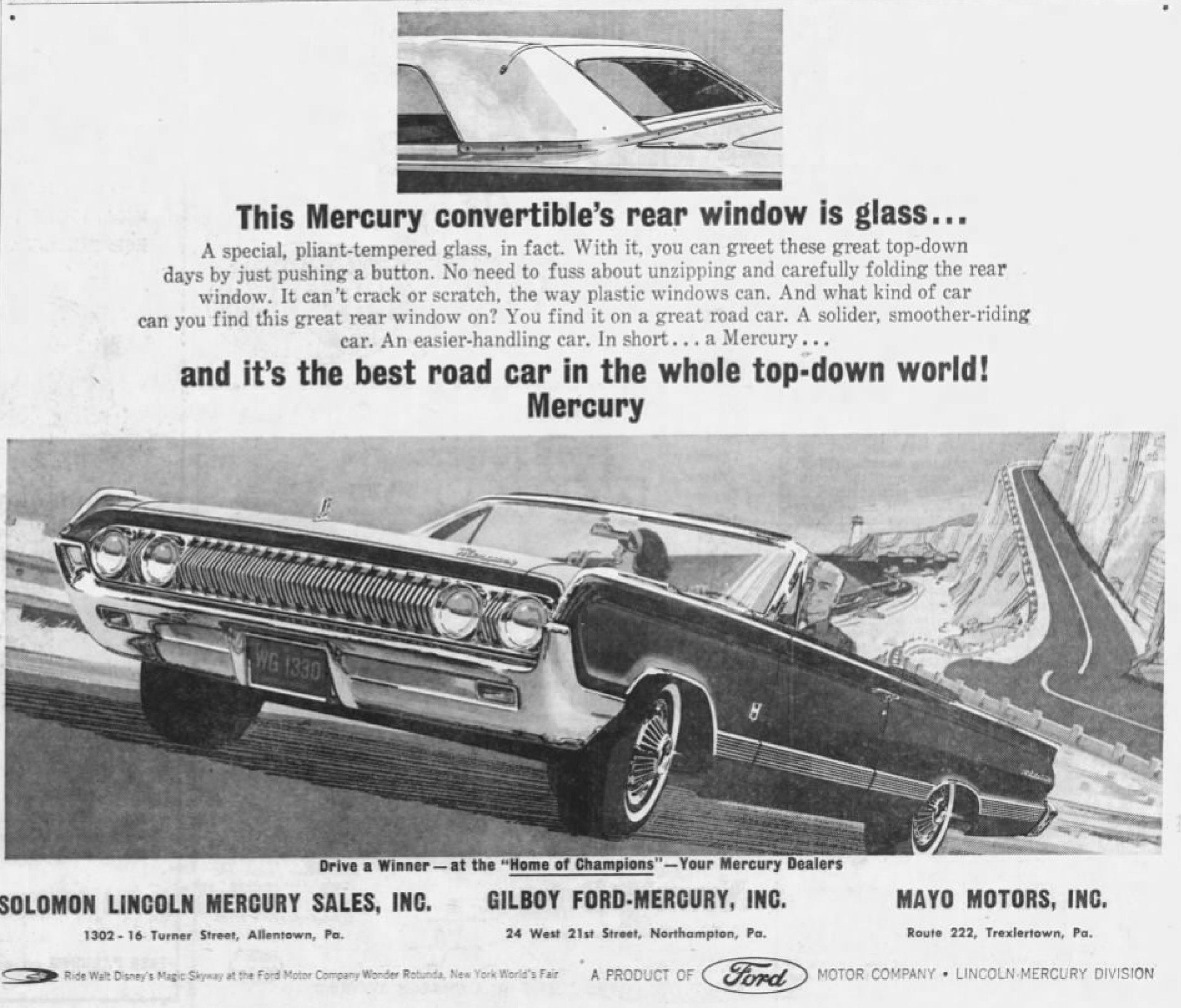 directory lincoln dealers static na mercury index brochure