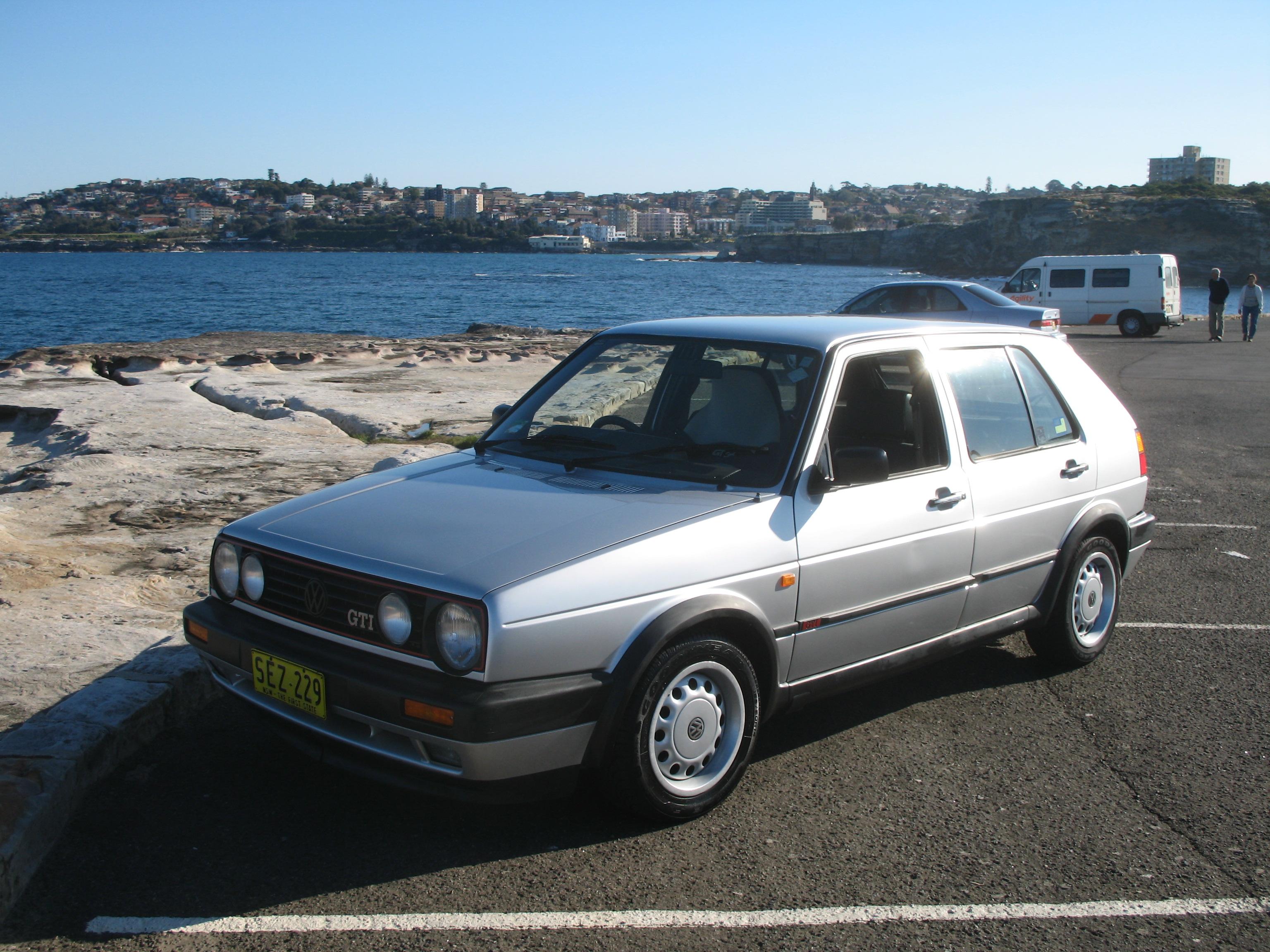 2894de1d46 Volkswagen Golf – Wikipédia