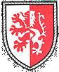 2. PzGrenDiv.png