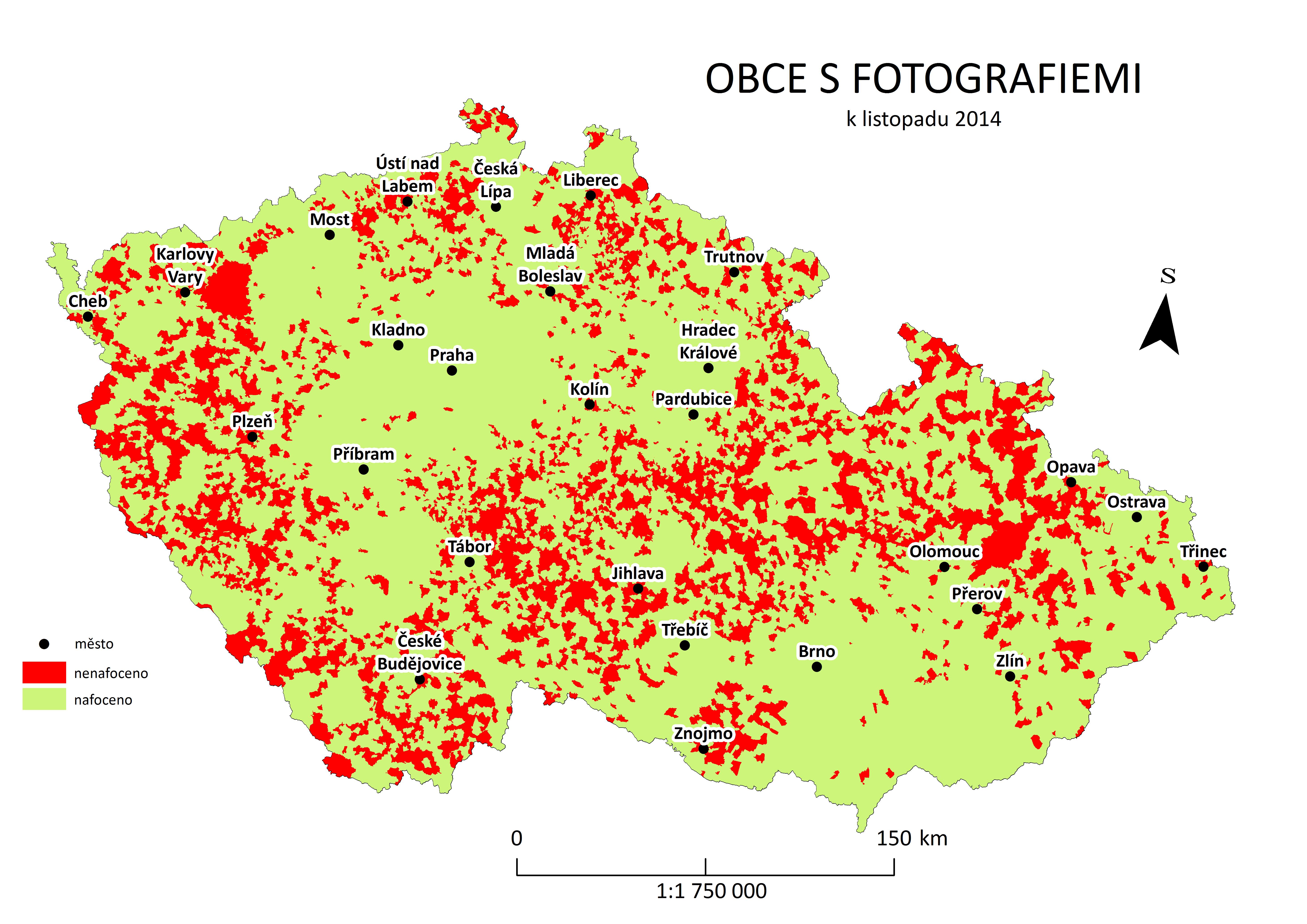 2014-11, FČO.png
