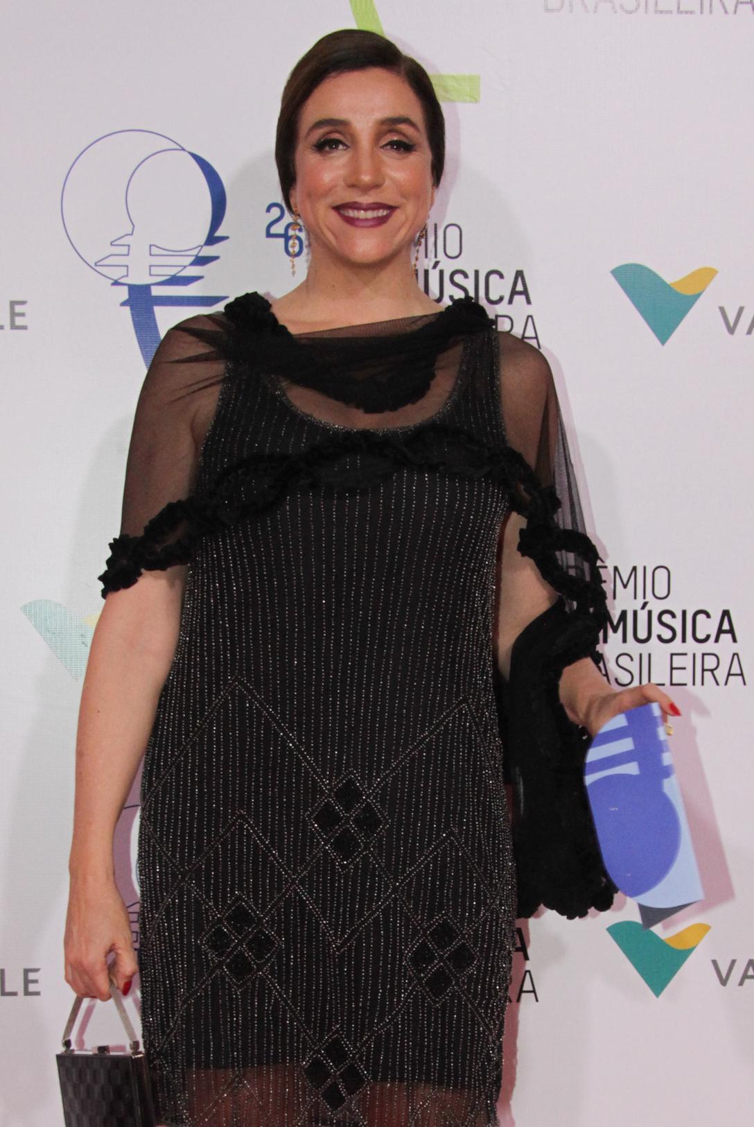Andréa Horta Nua marisa orth – wikipédia, a enciclopédia livre