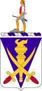 411th Civil Affairs Battalion (United States) Military unit