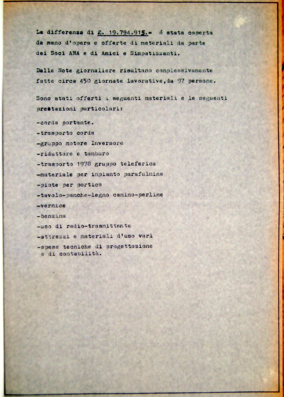 Spese Tecniche Di Progettazione file:a1979 620 documentibaitello 006 - wikimedia commons