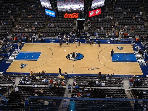 Dallas Mavericks - Wikiwand