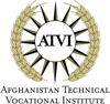 Afghanistan Technical Vocational Institute technical vocational institute in Afghanistan
