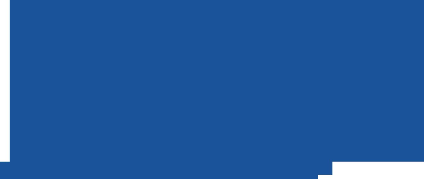 ATV_(Peru)_-_2018_logo.png