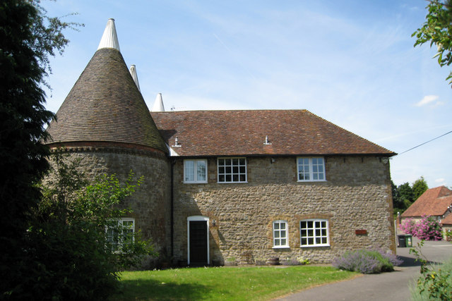 Image result for abbey gate kent