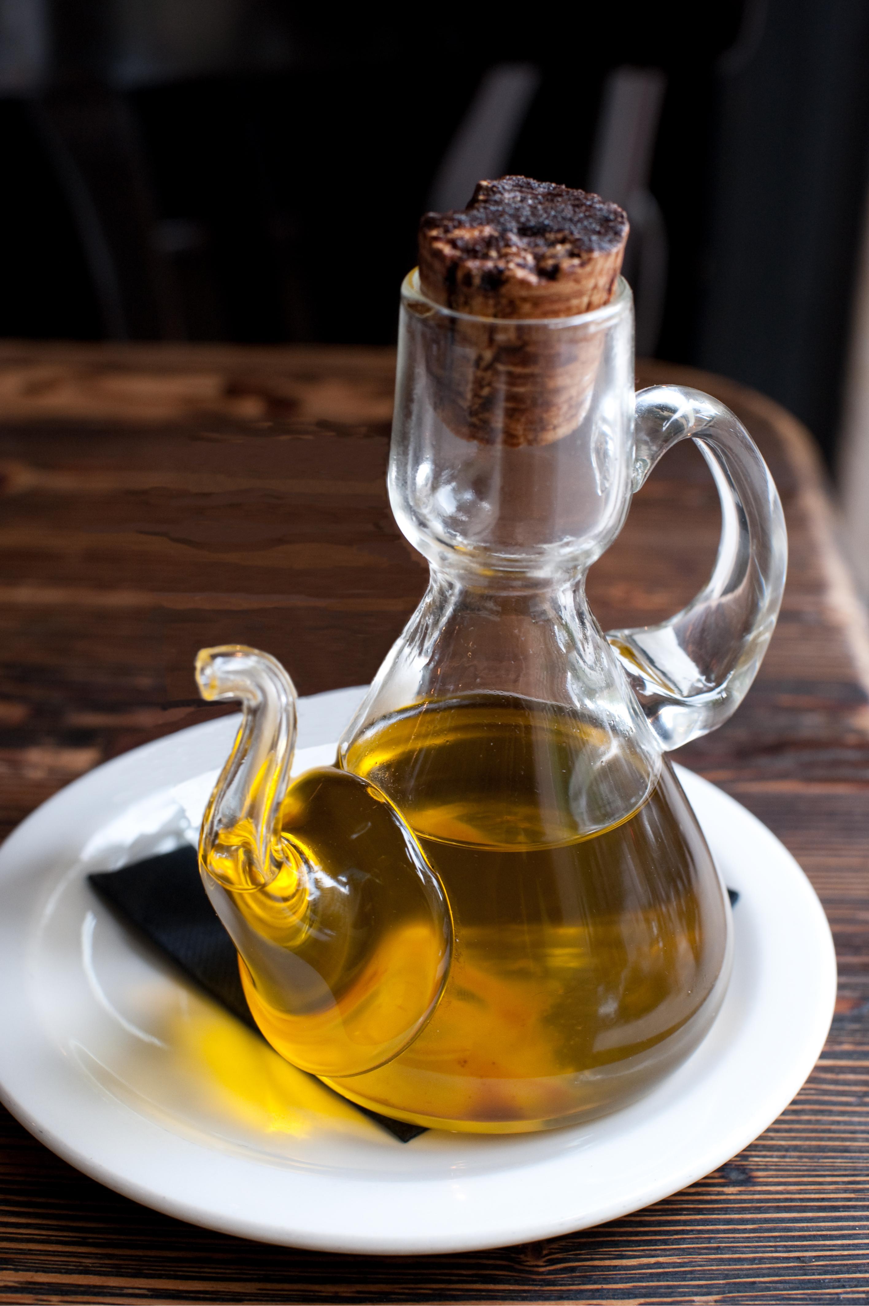 Aceite de oliva wikiwand for Formula quimica del aceite de cocina