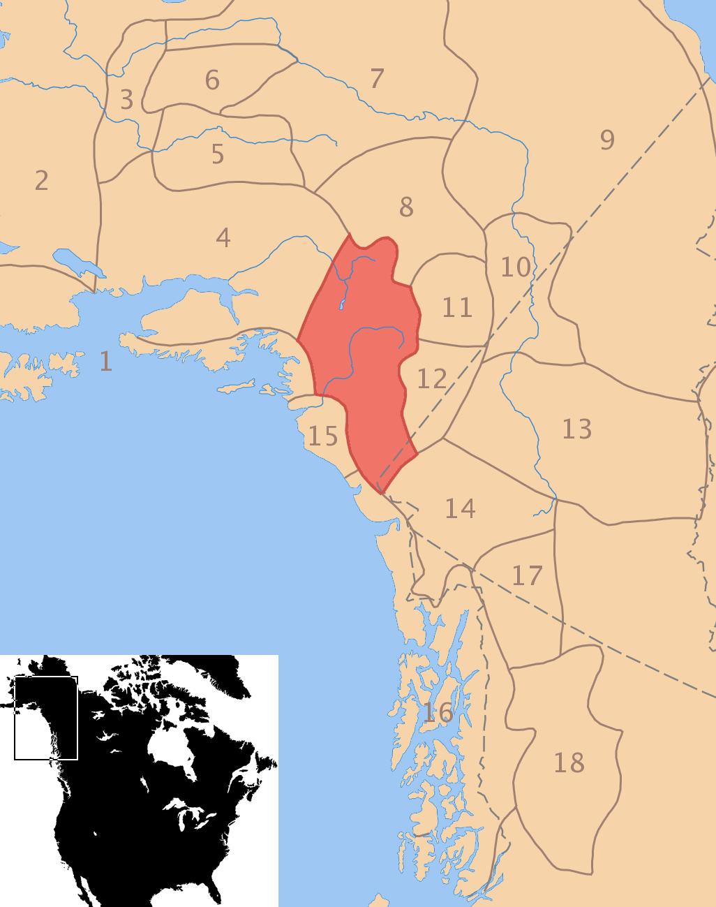 Ahtnalar Vikipedi