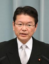 長妻昭's relation image