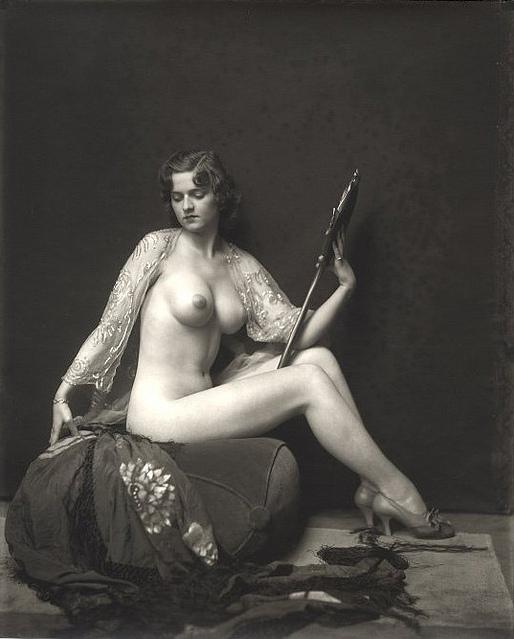 image The erotic artist 1971 entire vintage movie