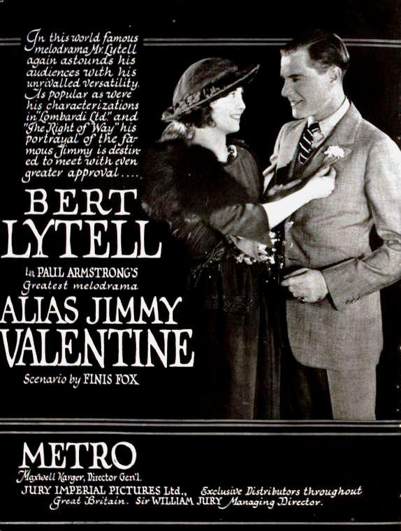 File:Alias Jimmy Valentine (1920)   Ad 5