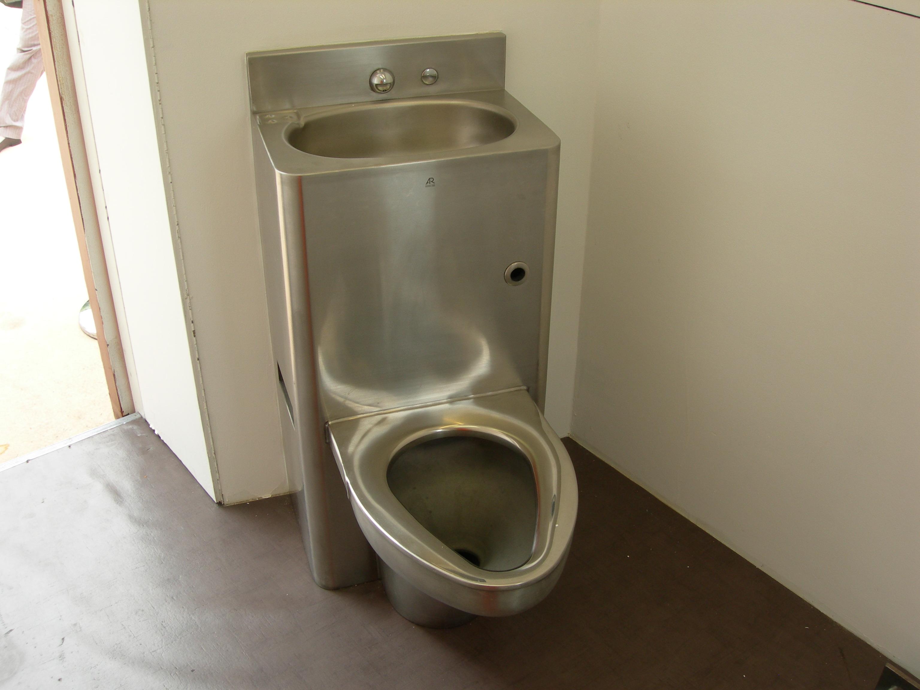 Toilet | Wikidwelling | FANDOM powered by Wikia
