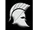 Ancient Greek helmet.png