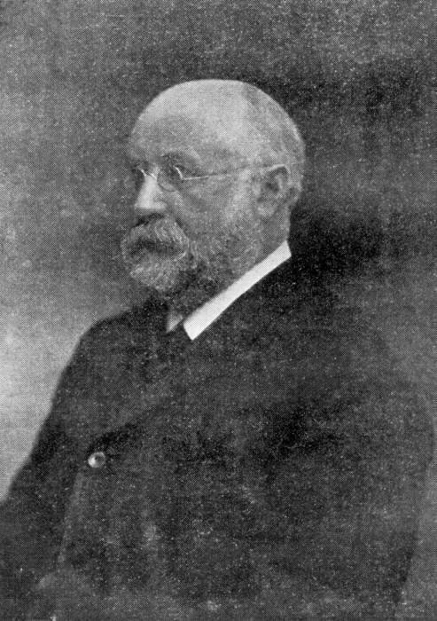 https://upload.wikimedia.org/wikipedia/commons/9/9d/Andrey_Vl._Storozhenko.jpeg