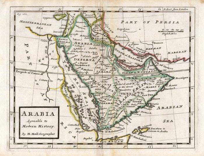 File:Arabia Agreable to Modern History.jpg