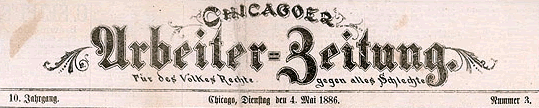 Arbeiter Zeitung.png