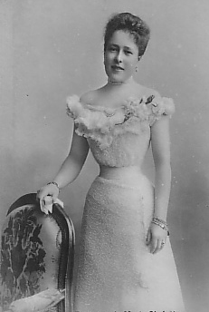File:Archduchess Maria Christina of Austria (1879–1962) photo.jpg