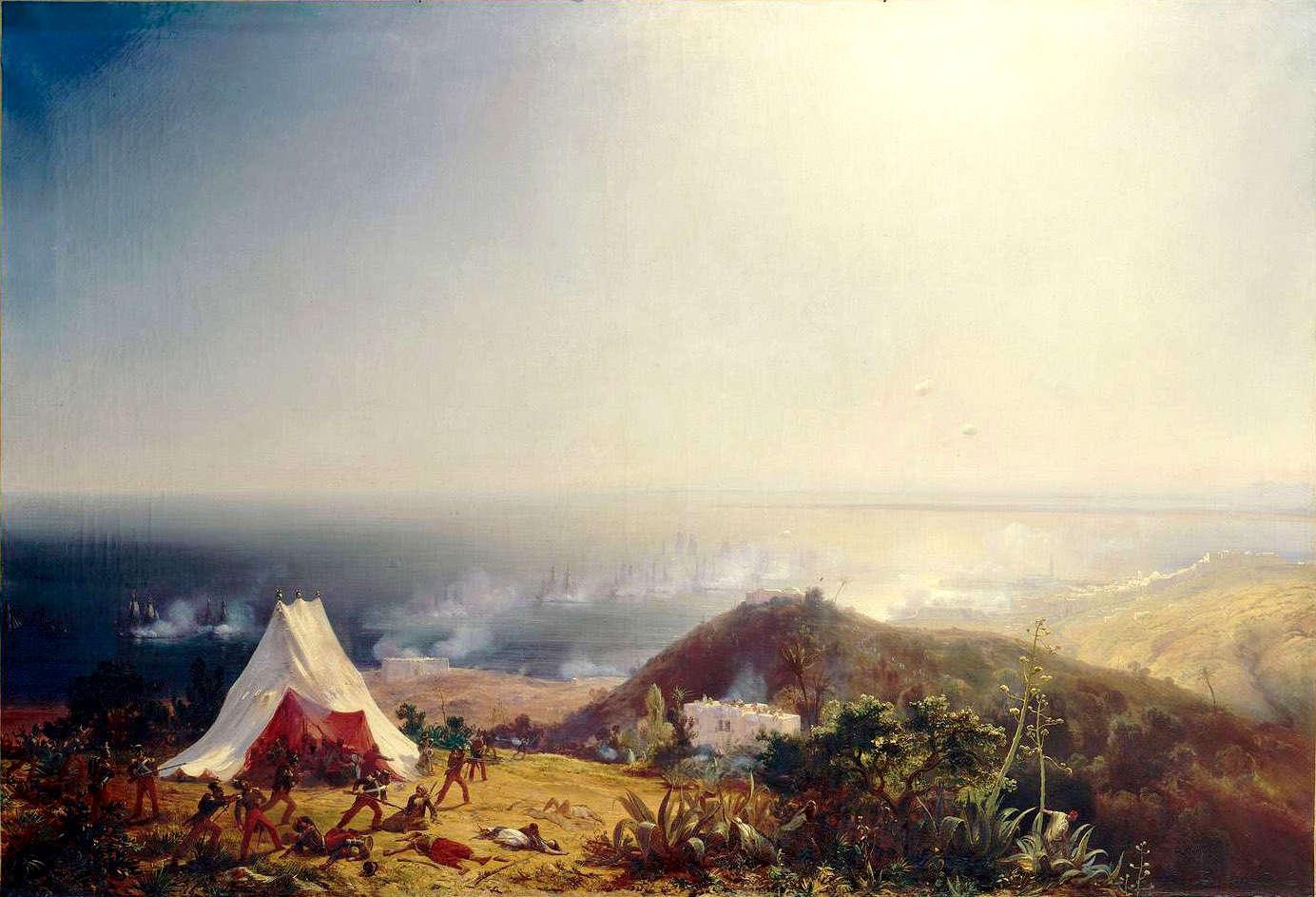 http://upload.wikimedia.org/wikipedia/commons/9/9d/Attaque_d_Alger_par_la_mer_29_Juin_1830_par_Theodore_Gudin.jpg