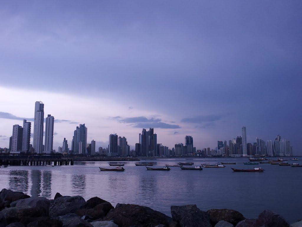 Panama - Wikivoyage 6ef03ba5cc24