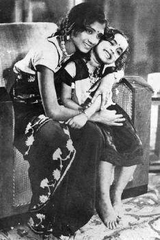 File:Balayogini 1937film 2.jpg