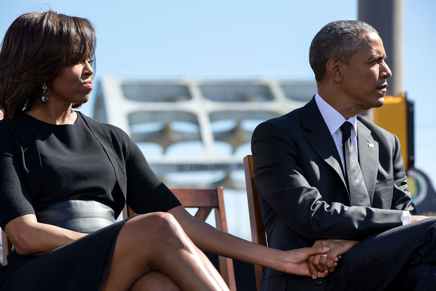 Barack_and_Michelle_Obama_holding_hands_at_the_event_to_commemorate_the_50th_Anniversary_of_Bloody_Sunday_and_the_Selma_to_Montgomery_civil_rights_marches.jpg