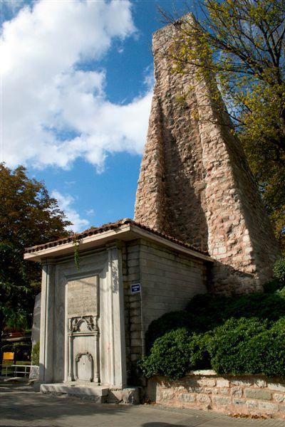 File:Basilica Cistern.jpg