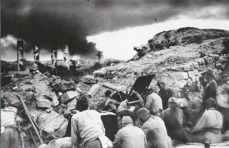 File Battle Of Hk 04 Jpg Wikimedia Commons