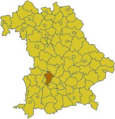 Bavaria aic.png