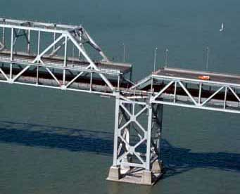 File:Bay Bridge collapse 2.jpg