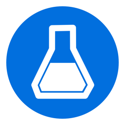 File Beaker Browser Icon 256 Png Wikimedia Commons