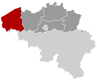 Bestand:BelgiumWestFlanders.png