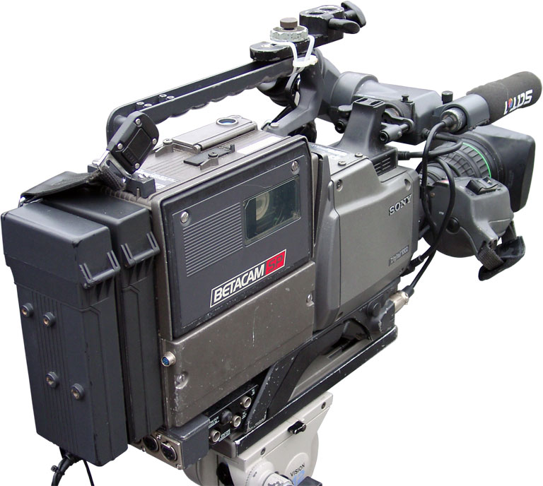 File:Betacam SP Camcor...