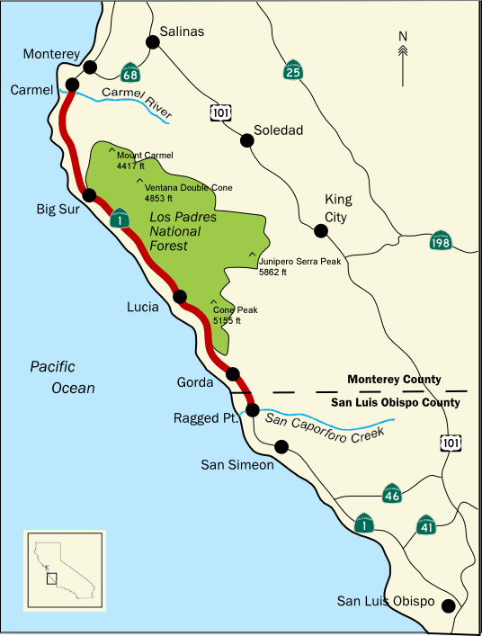amtrak route map southern california with Big Sur on pacificsurfliner together with 138224410650 in addition Union Pacific Railroad Omaha Railroad besides Big Sur further Silver Streak Cband  O Engine Was This Ever Made Or Was I Sleeping When It Was.